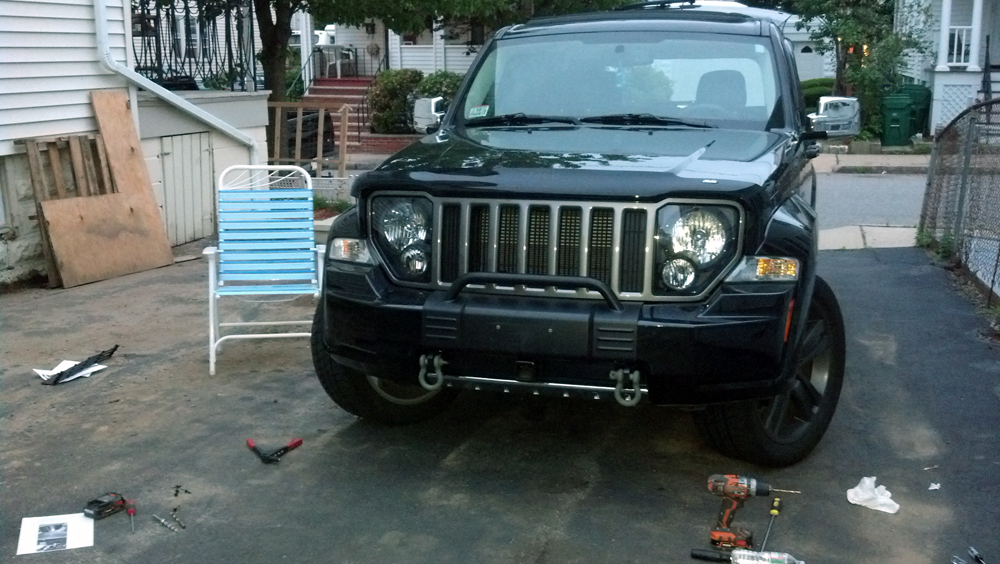 Pin Jeep Liberty Renegade Cake Ideas And Designs Cake on Pinterest
